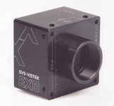 industrial and scientific cameras for machine vision applications