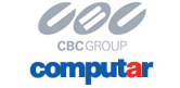 CBC Computar: industrial lenses for machine vision applications
