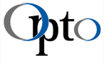 OPTO GmbH: imaging lenses for industrial and biomedical applications