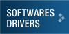 Softwares and drivers for machine vision applications