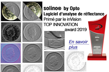 Opto Group