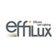 Effilux: leds lighting for image processing and image analysis