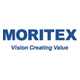 Moritex: industrial and scientific lenses for image processing and image analysis