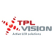TPL Vision, high power led illumination for machine vision applications