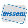 Dissem,export partners for our vision softwares solutions