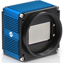 industrial cameras SVS-Vistek for machine vision applications