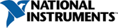 National Instruments, compact vision systems